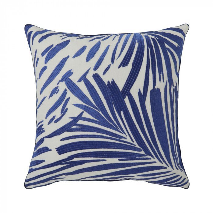 Cushion Cover Baie