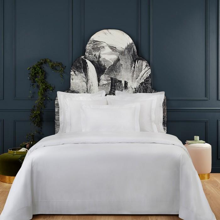 Bed Flandre