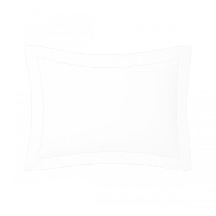 Pillowcase Flandre