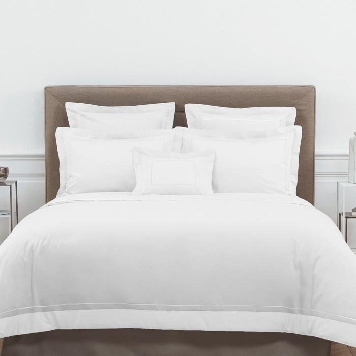 Bed Lutece
