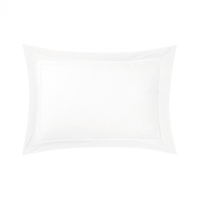 Pillowcase Lutece
