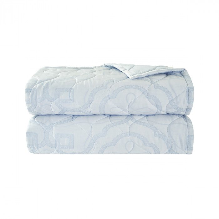 Bed Cover Odyssee