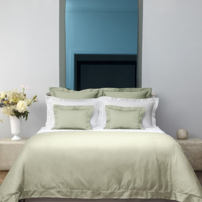 Bed Linen Triomphe CL