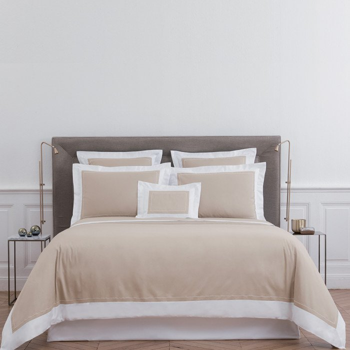 Bed Ucetia