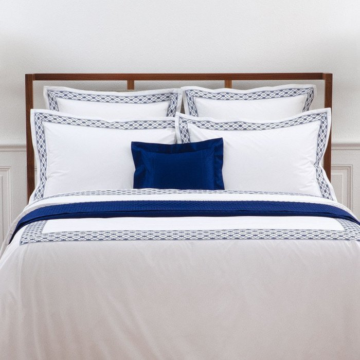 Diamant Bed Linen