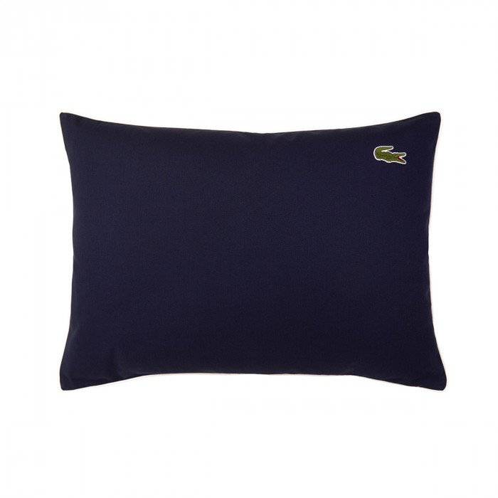 Cushion Cover L Casual