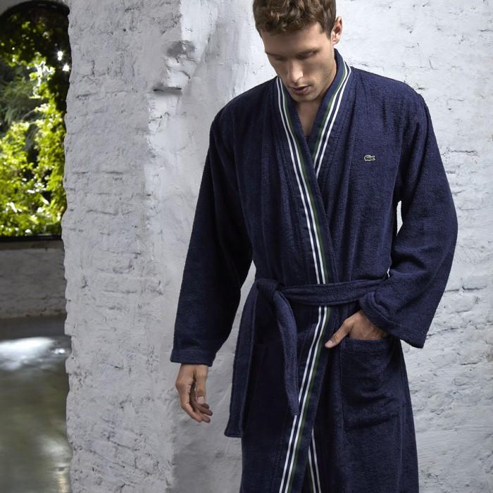 Kimono L Club