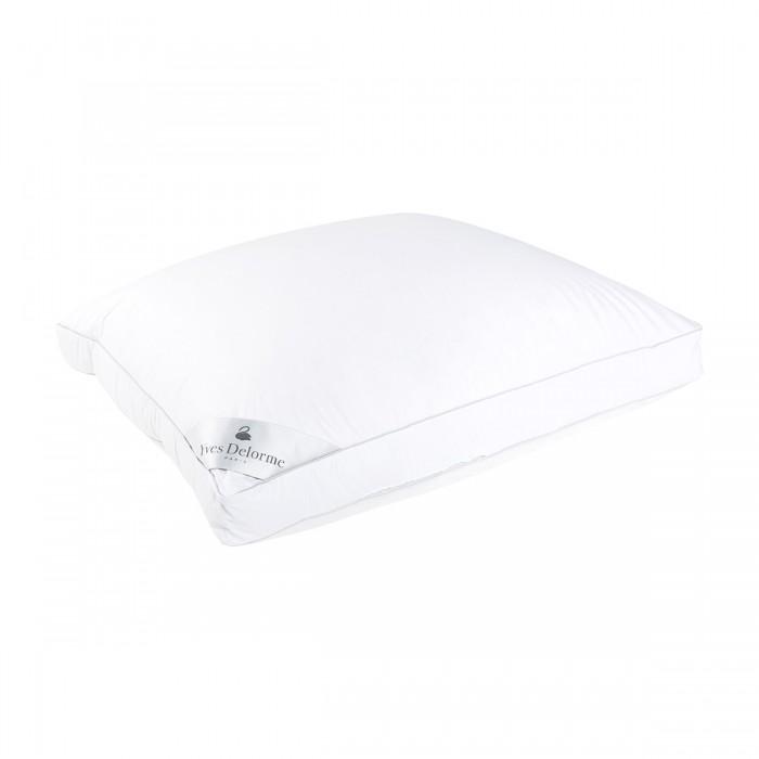 Pillow Prestige Firm