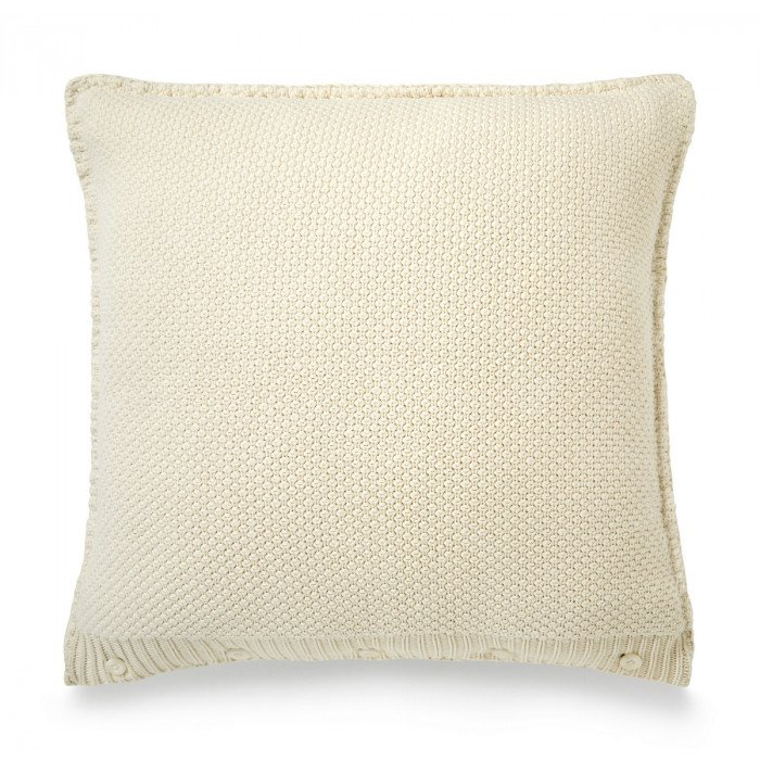 Cushion Cover Highland Cream