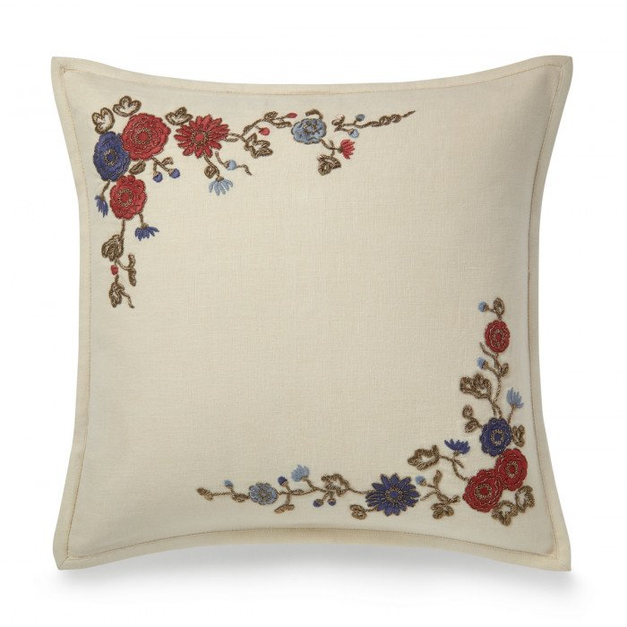 Cushion Cover Remy Macall
