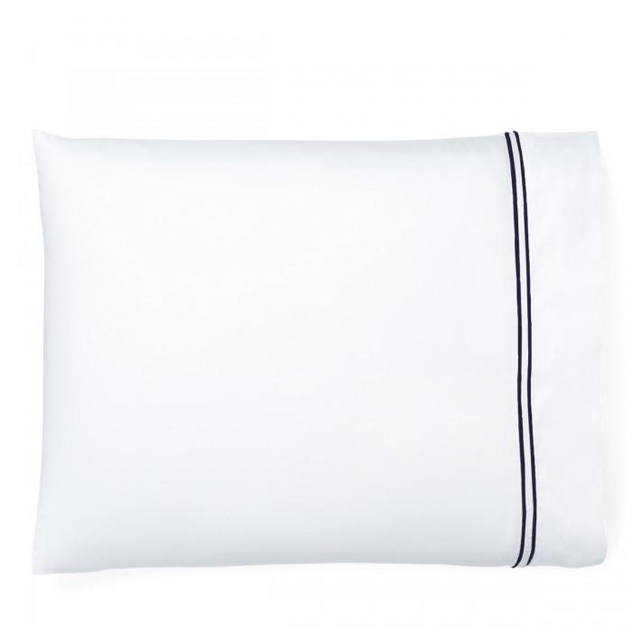 Pillowcase Penthouse Doyer Navy
