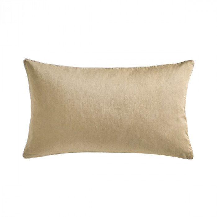 Cushion Cover Bel Ami Ivoire