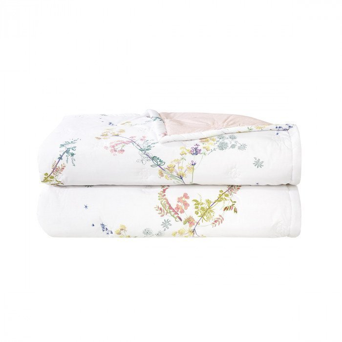 Bed Cover Herba