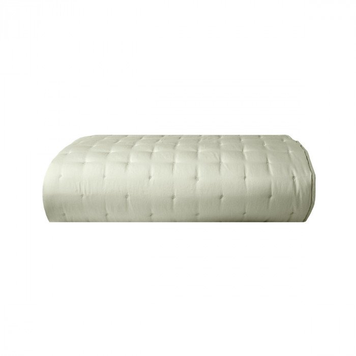 Bed Cover Triomphe CL