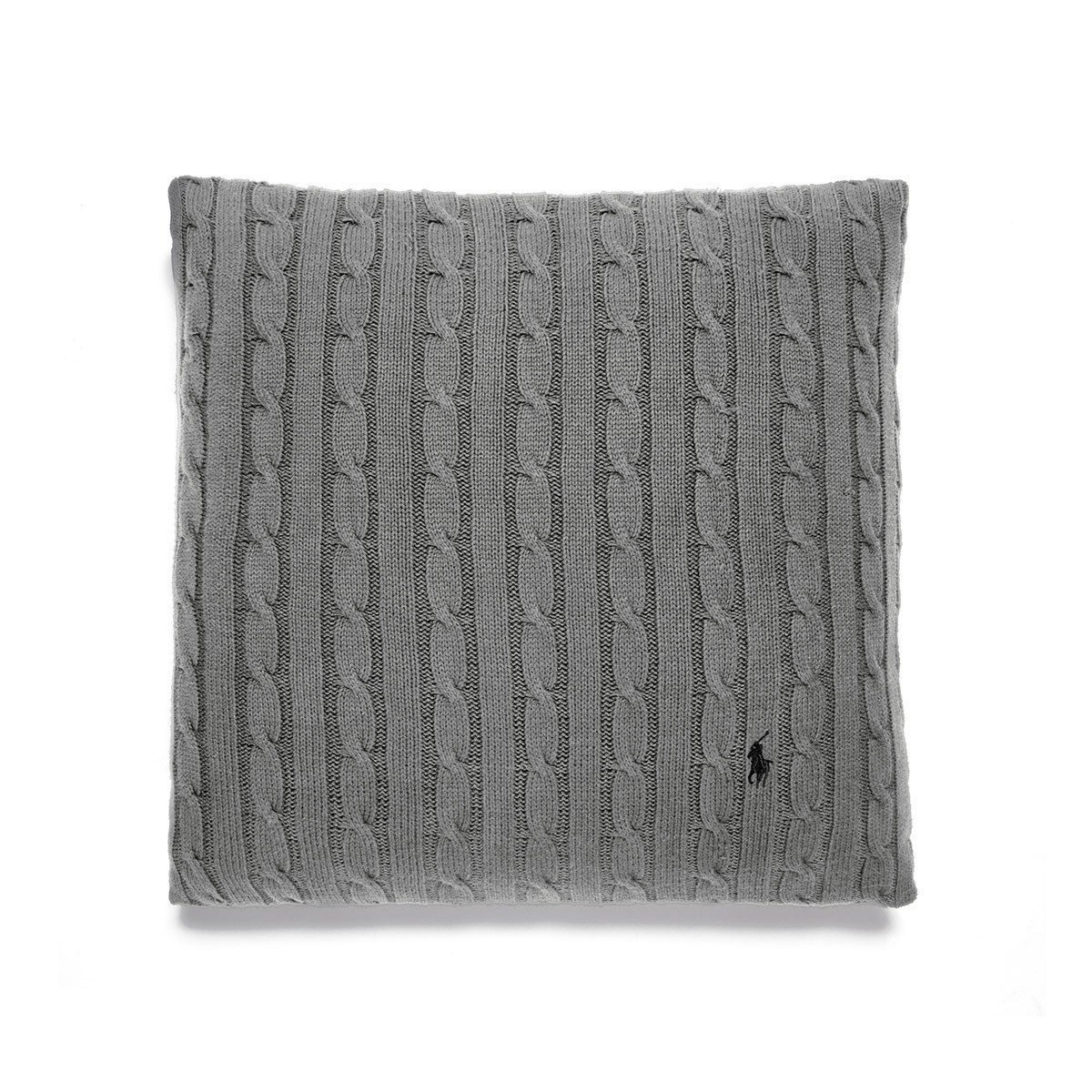 Cushion Cover Cable