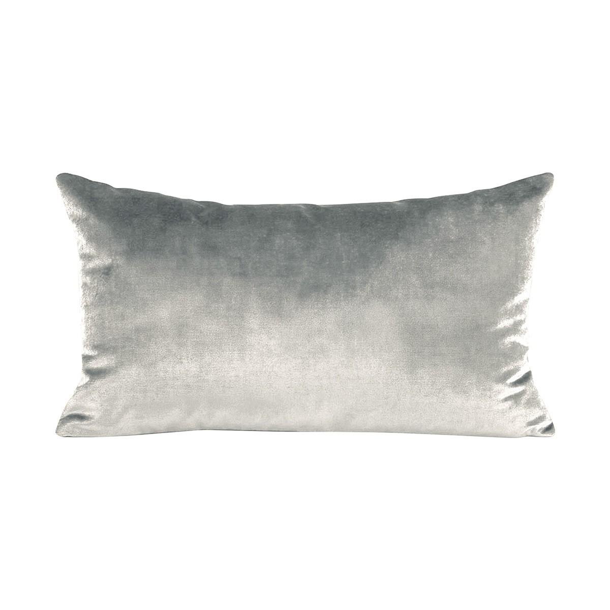 Cushion Cover Rectangular Berlingot