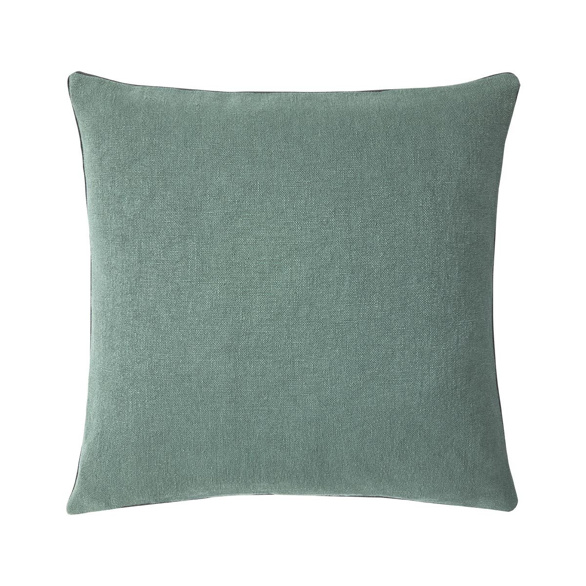 Iosis-Pigment-Mousse-Square Cushion Cover-Front