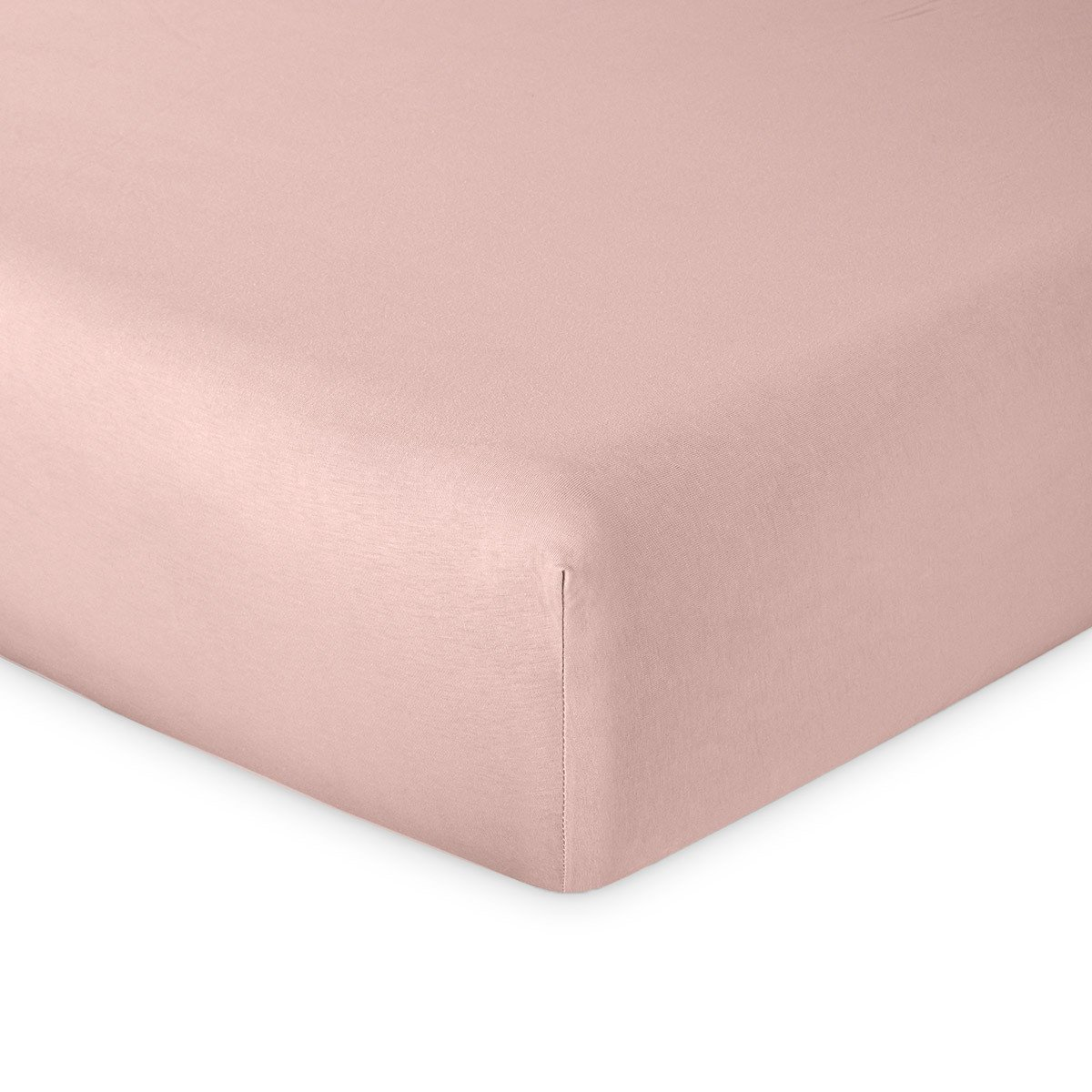 Fitted Sheet Soft