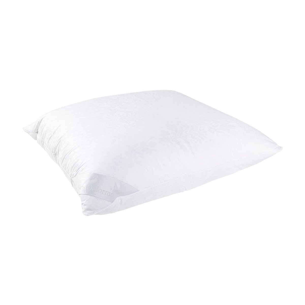 Pillow Double Natural