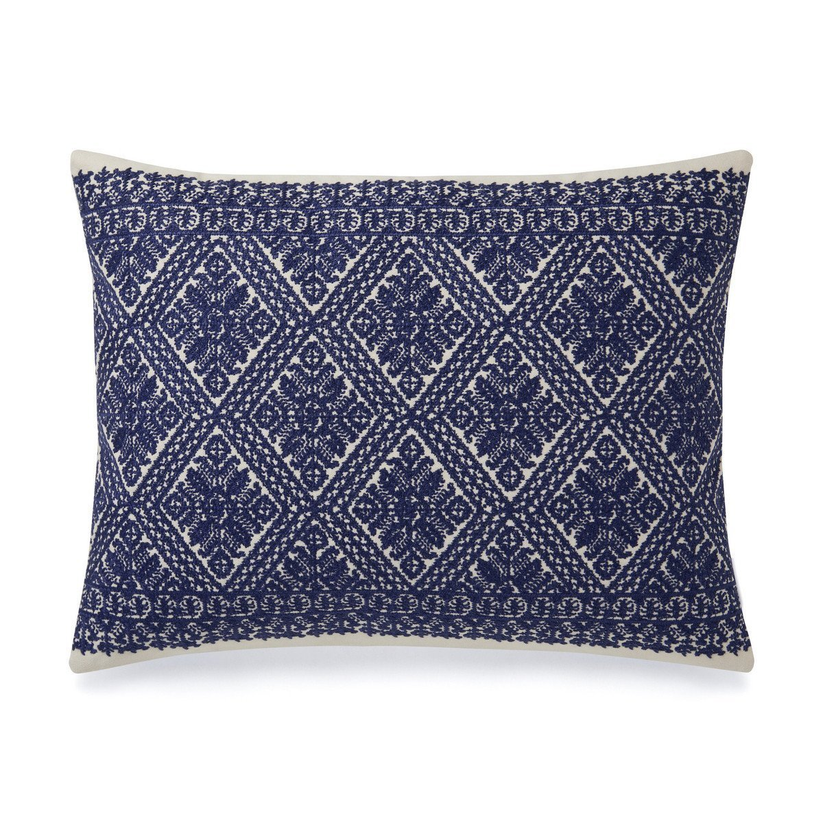 Cushion Cover Remy Haywood