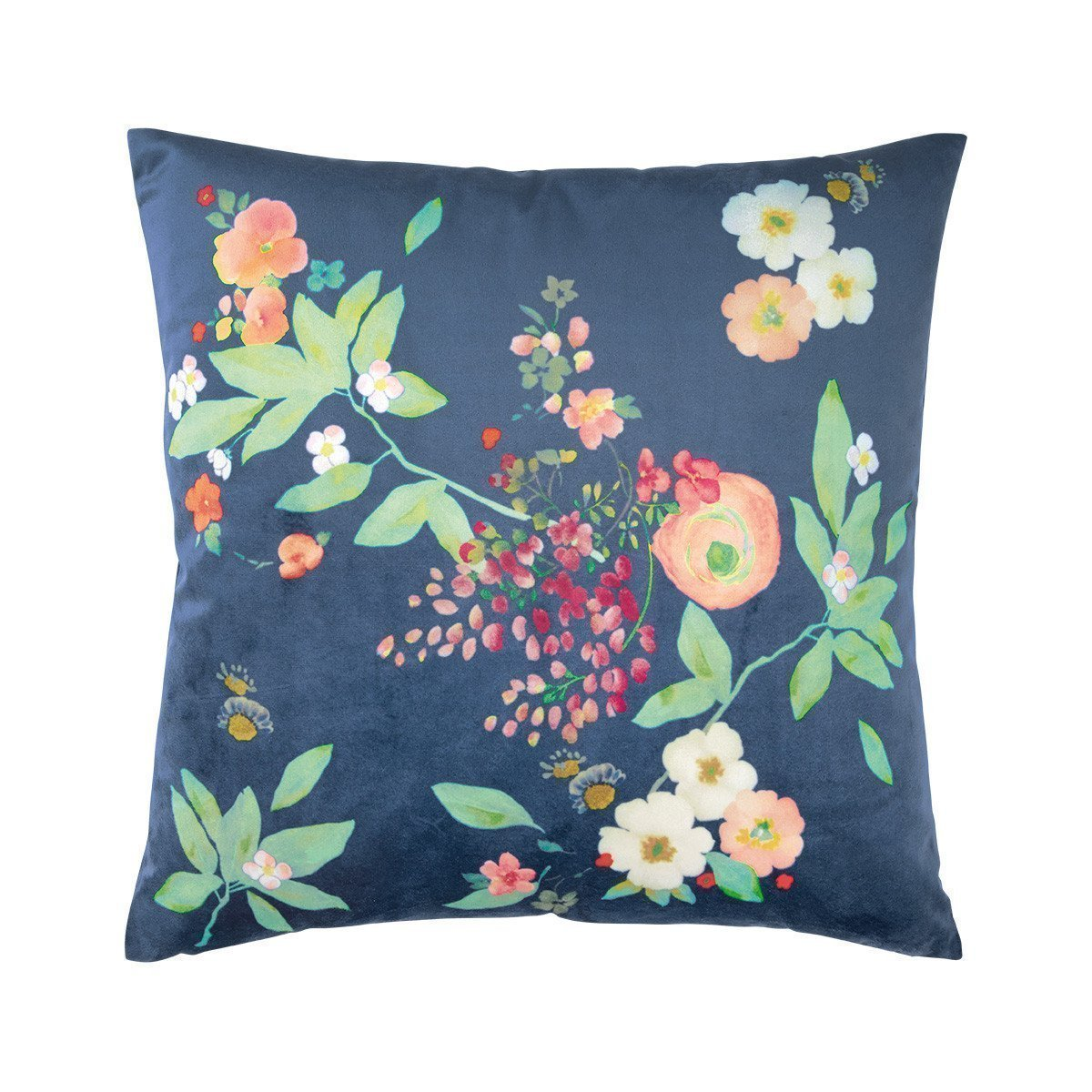 Cushion Cover Boudoir